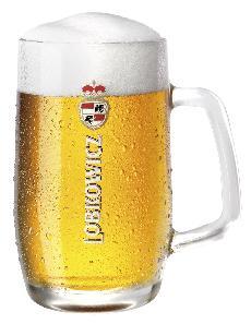 Výsledek obrázku pro pivo lobkowicz