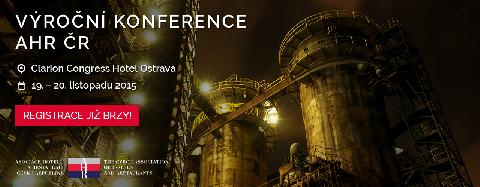 02400-konference_ahr_2015_final.jpg