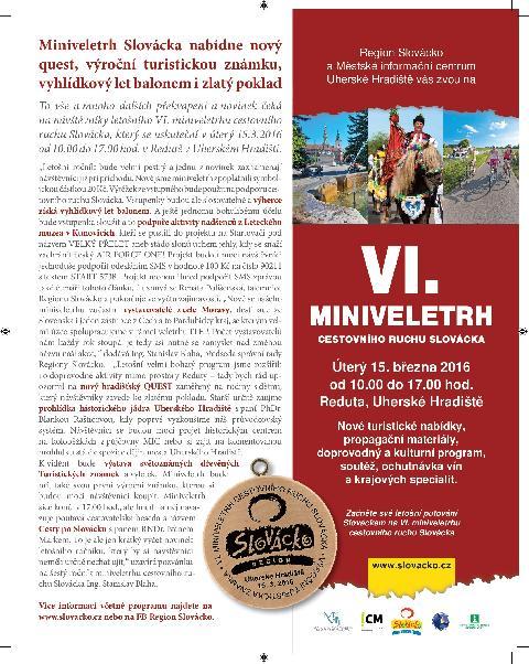 02567-Slovacky_miniveletrh.jpg