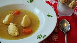 02881-soup-1256023__180.jpg
