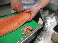 02916-salmon-749100__180.jpg