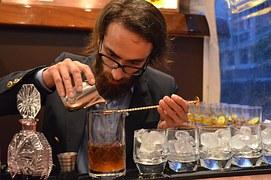 02920-whiskey-972936__180.jpg