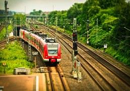 02935-railway-1491716__180.jpg