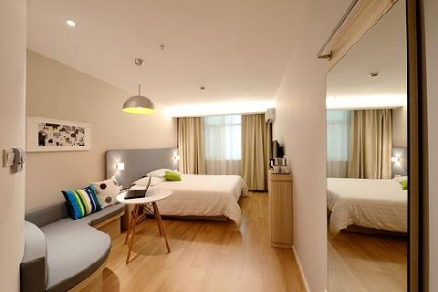 02937-hotel-1330841__340.jpg