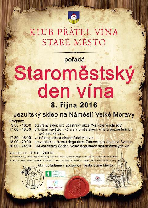 02939-staromestsky_den_vina_2016_web.jpg