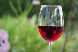 02959-red-wine-1369425__180.jpg