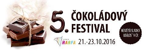 02975-Harfa_upoutavka_na_fb.jpg