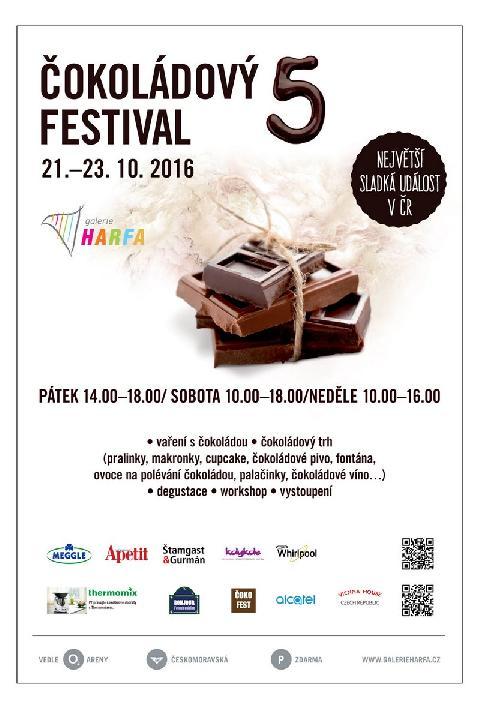 02975-cokoladovy_festival_Harfa_Praha.jpg