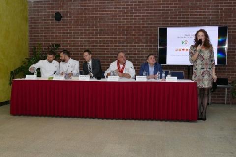 02985-CPI_Kulinarske_umeni_konference_Marketa_Hrubesova.jpg