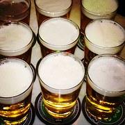 03016-beer-519899__180.jpg