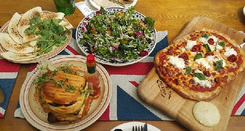 03045-food-1351290__340.jpg