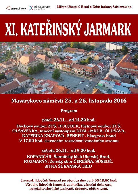 03047-2016_-_Katerinsky_jarmark.jpg