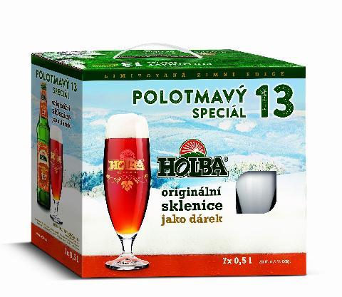 03049-Vanocni_special_polotmavy_13_multipack_7x0_5_l_darek_CMYK_300dpi.jpg