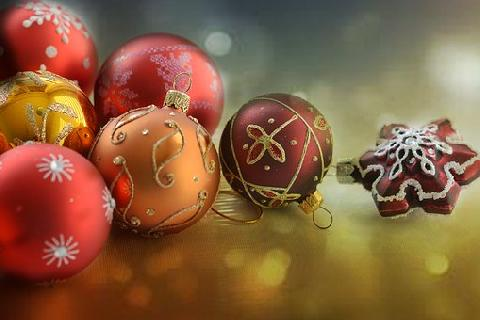 03072-christmas-1813158__340.jpg