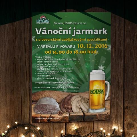 03082-vanocni_jarmark_holba_stamgast_a_gurman.jpg
