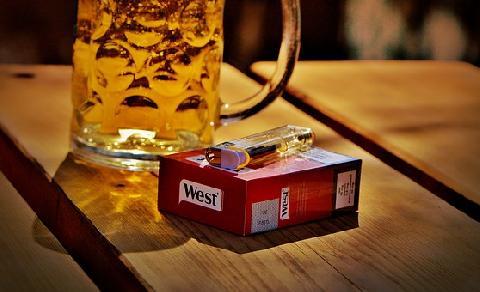03086-beer-1290643__340.jpg