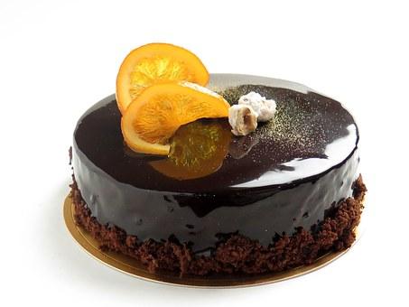03090-cake-486874__340.jpg