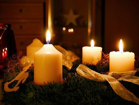 03099-advent-1897920__340.jpg