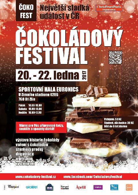 03142-45cokoladovy_festival_Zlin.jpg
