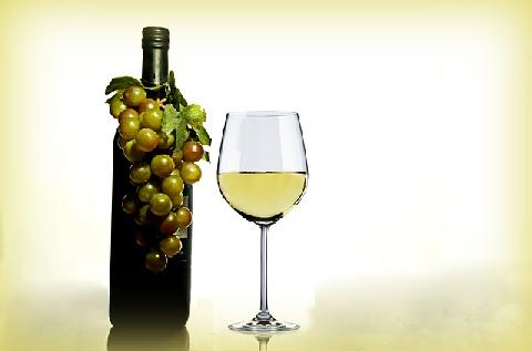 03268-StamgastaGurman_vino_bile.jpg