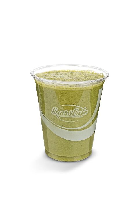 03294-221_smoothie_unspecified.jpg