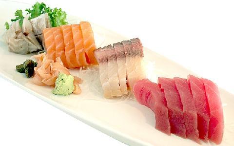 03347-304b_sashimi.jpg