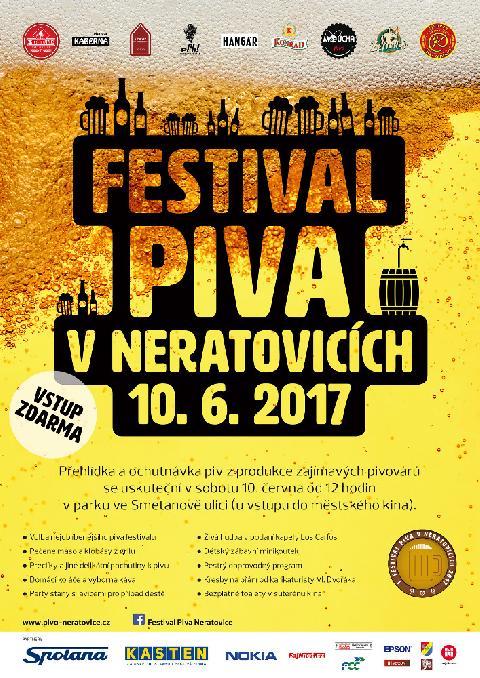 03430-416_festival_plakat_A6.jpg