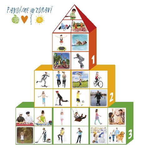 03562-FZ_pyramida_pohybu.jpg