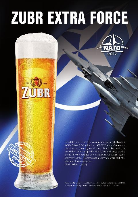 03598-Zubr_Extra_Force.jpg