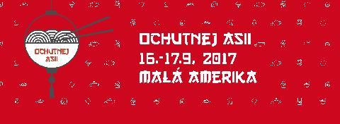 03615-Asia_food_Brno_2017_ochuhtnej-asii-fb-cover.jpg