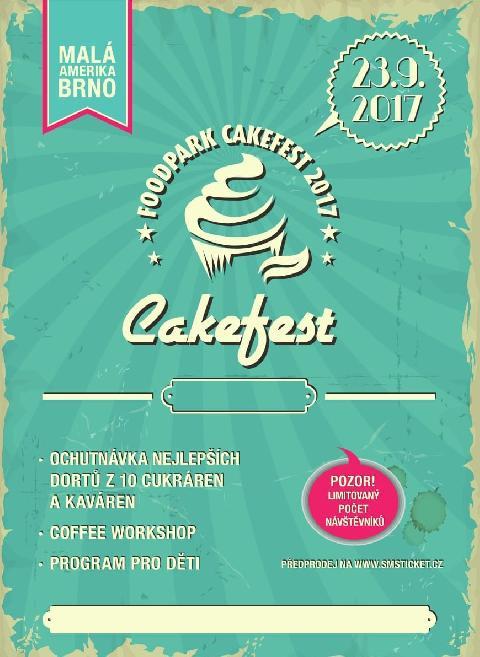 03634-cakefestA6-letacek.indd-1.jpg