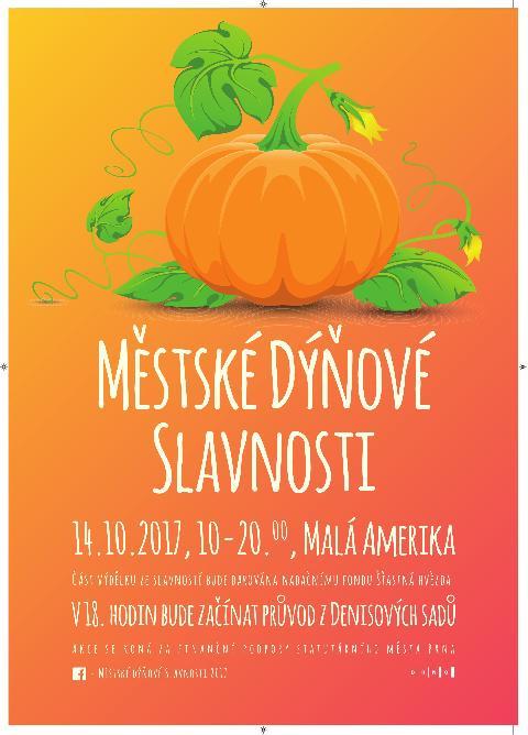 03691-mestske-dynove-slavnosti.poster-A3-final.indd-1.jpg