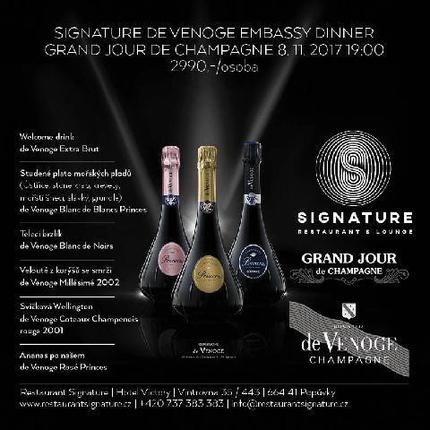 03716-champagne.jpg