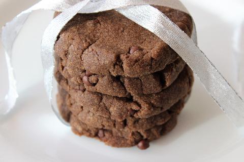 03741-Cokoladove_cookies.jpg