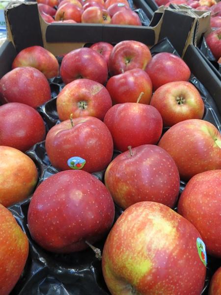 03800-jablka_pesticidy.jpg