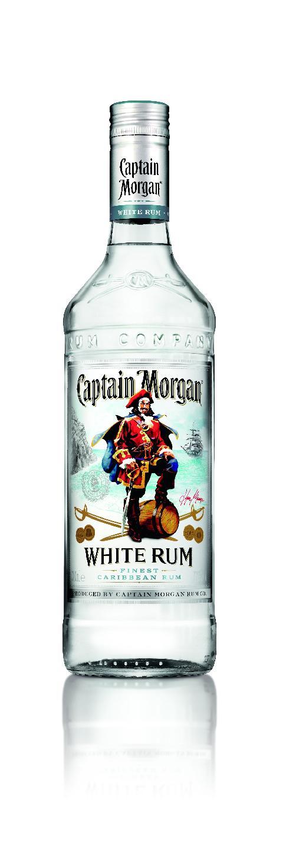 03810-CM_White_Rum_700ml.jpg