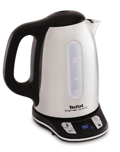 03828-TEFAL_EXPRESS_CONTROL_KI240D30_konvice_product_preview.jpg
