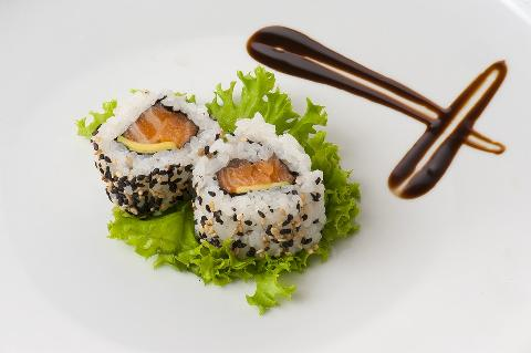 03848-sushi-2373302_960_720.jpg