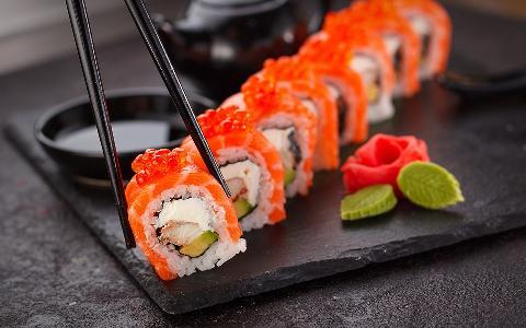03848-sushi-2853382_960_720.jpg