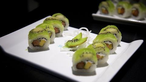 03848-sushi-2856546_960_720.jpg