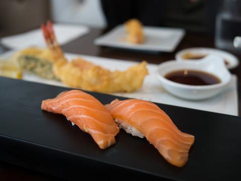 03848-sushi-699337_960_720.jpg