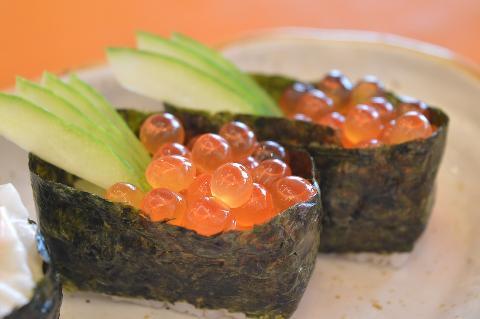 03848-sushi-928894_960_720.jpg