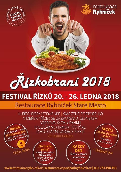 03887-Rizkobrani_plakat_2018.jpg