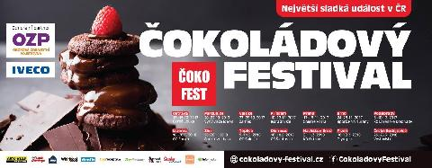 03924-Cokoladovy_festival_2017_vsechna_mesta.jpg