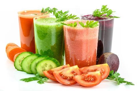 03948-vegetable-juices-1725835_960_720.jpg