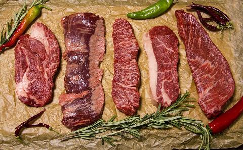 03998-meat-2758553_960_720.jpg