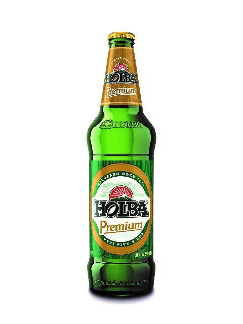 04000-Holba_Premium.jpg