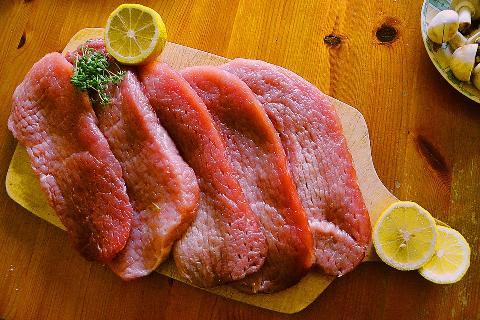 04030-meat-658029_960_720.jpg