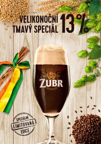 04055-ZUBR_Velikonocni_special_plakat.jpg