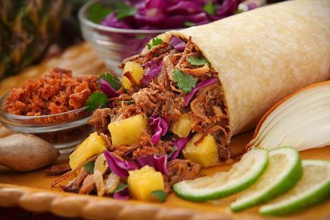 04072-grilled-pineapple-pork-burrito-2944562_960_720.jpg